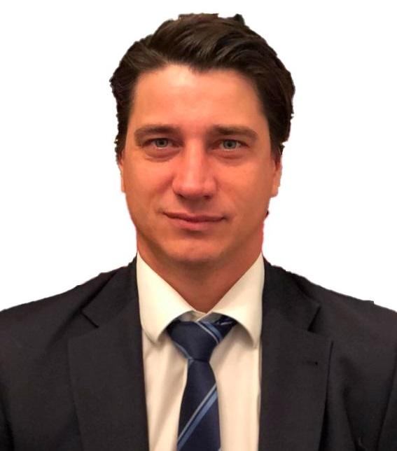 Dr. Andrés Piesciorovsky